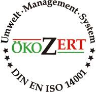 DIN-EN-ISO-14001-Umwelt-Management