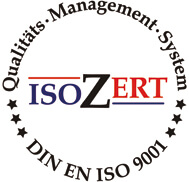 DIN-EN-ISO-9001-Qualitaets-Management