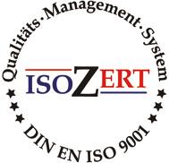 DIN-EN-ISO-9001-Qualitaets-Management