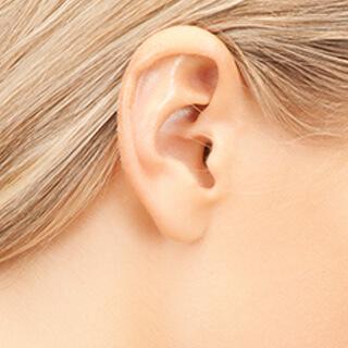 Leistung: Tinnitus und Myoarthropathien