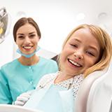 >Ausbildung Zahnmedizinische/r Fachangestellte/r (ZFA) 2020